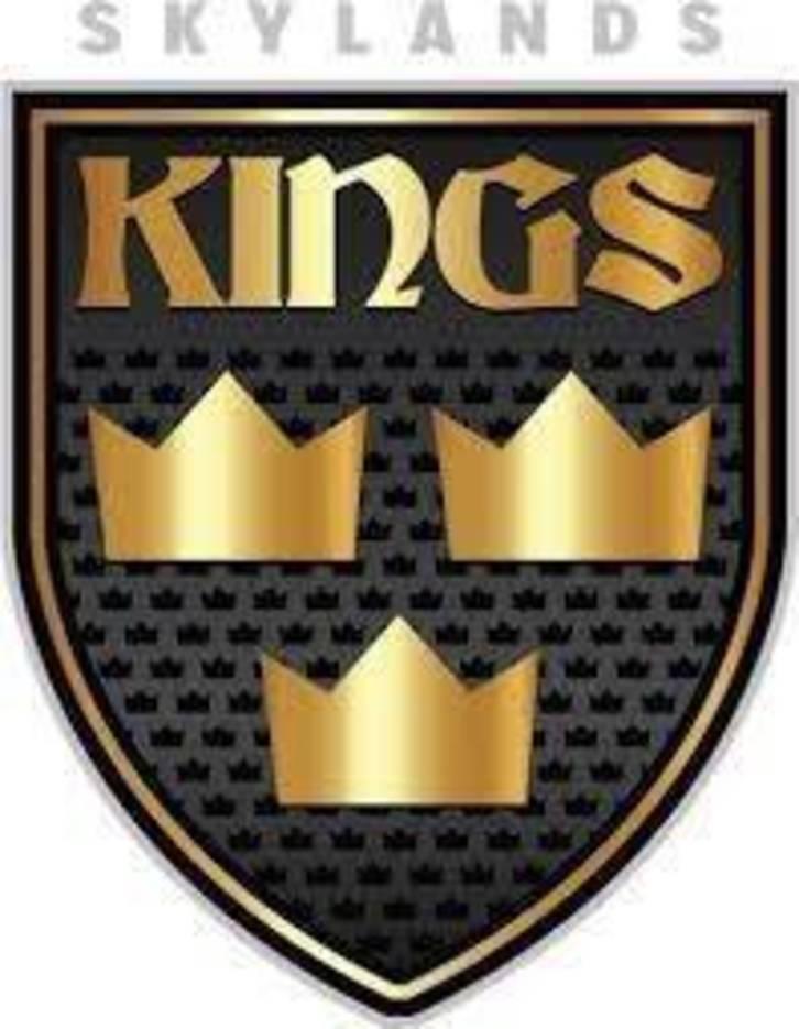af626a7f90789d5bebd4_kings.jpg