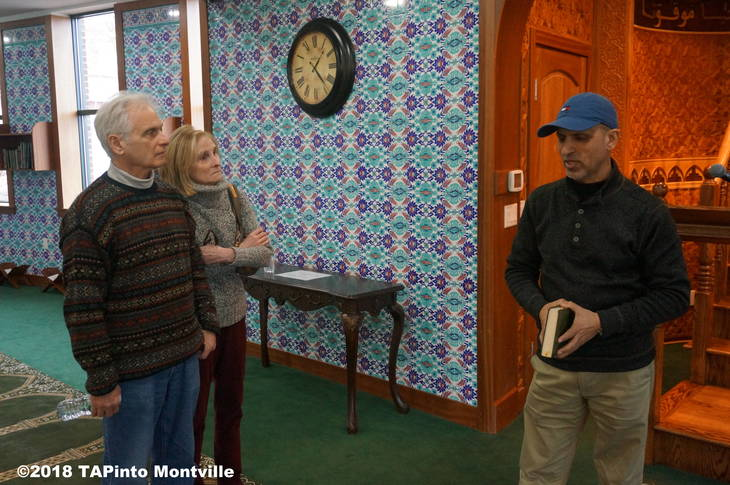 af68e5fe40a32dd3e186_a_Jam-E-Masjid_Islamic_Center_s_Gul_Khan_conducts_a_tour__2018_TAPinto_Montville.JPG