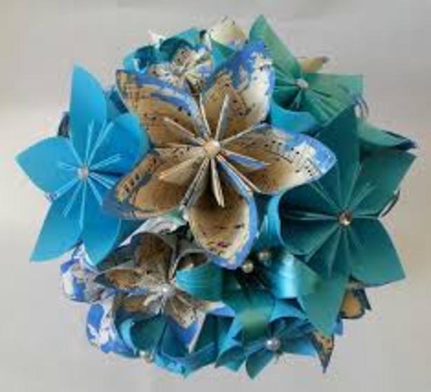 af74d3b96c4757cbee92_origamiwint.jpg
