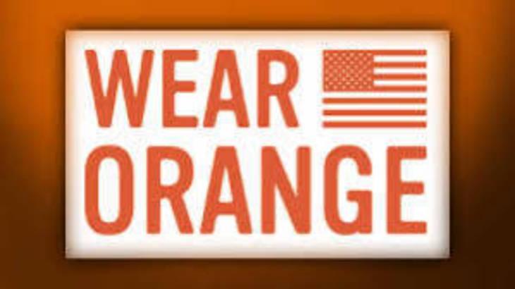 af8f76fdb381a9f9ab43_Wear_orange.jpg