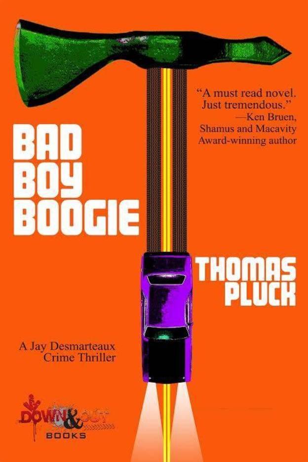 af9ff45e69530a051e65_Thomas_Pluck_Bad_Boy_Boogie.jpg
