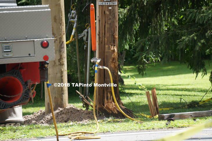 afa7b09fbc76b769d40e_a_Damage_to_the_old_pole_on_the_right__new_pole_on_the_left__2018_TAPInto_Montville_1..JPG