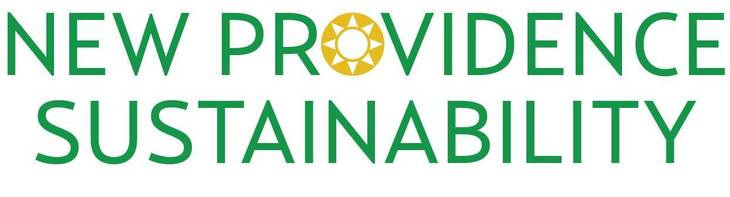 b0225cc95873b56f3db7_NP_Sustainability_logo.jpg