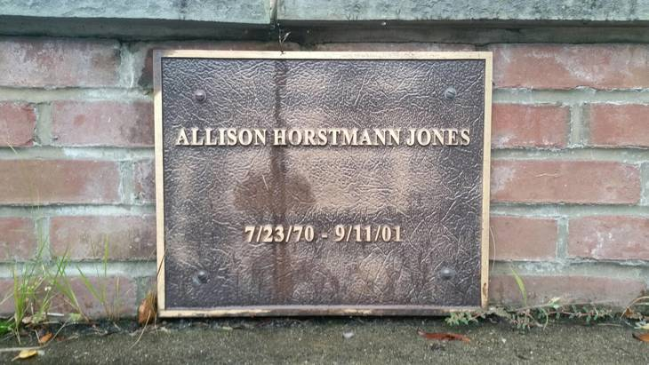 b0516f1019a824423e3d_9-11_Library_Allison_Horstmann_Jones_Plaque.jpg