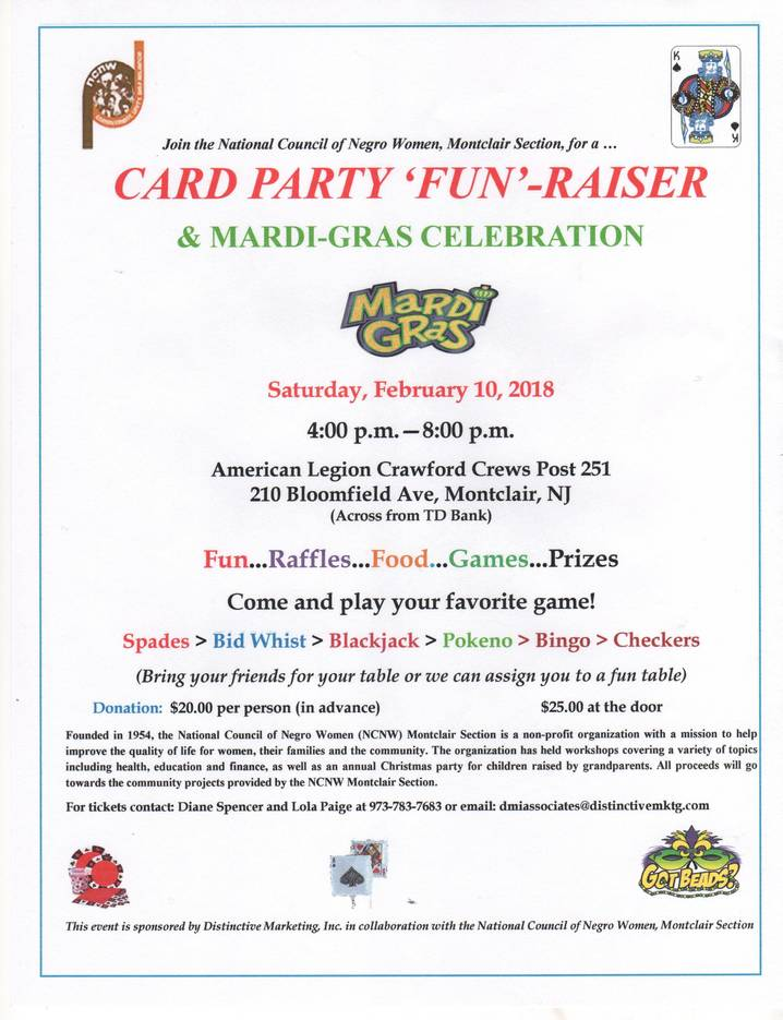b05e045e52990da3c761_CardPartyFlyer2018Photo.jpeg