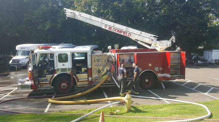 b066c115601047be63f1_Bloomfield_Fire_Department_September_4_2017.JPG