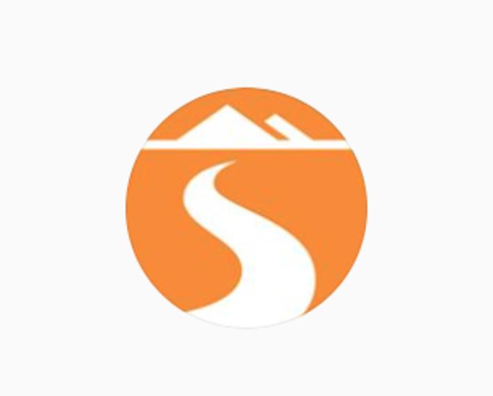 b0c37569eda13ffcb7a0_sierra_trading_post_logo.jpg