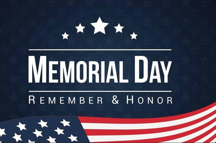 b0f97f76e7b1e385e8f3_ea42b55cb09957643aa8_memorial_day.jpg