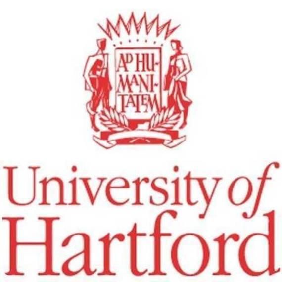b13c5c1f2cc944c5b58c_de6899a5f3bc2f13580e_university_of_hartford.jpg