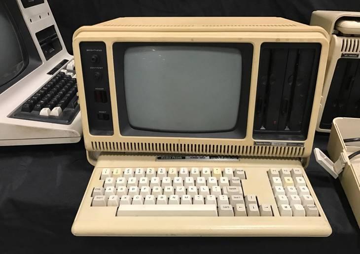 b1531308775531cb4112_bodnarpixcomputercomputer.JPG