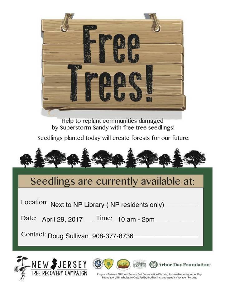 b16076ca841cbf13a2c0_Tree_giveaway_flyer_1_.jpg