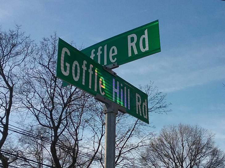 b1a1c3b92714f4201504_Corner_of_Goffle_Hill_Road_and_Goffle_Road.jpg