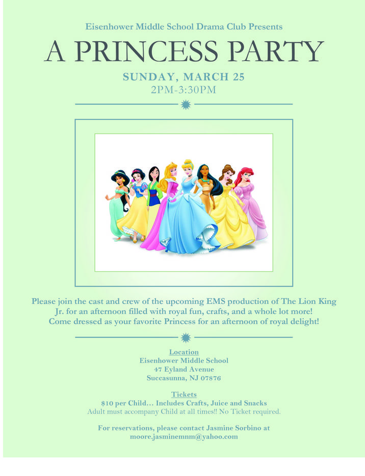 b1aaf6d5f1d994be1a4a_A_Princess_Party_Flyer.jpg