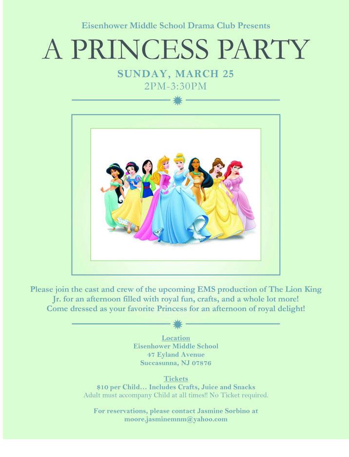 b1aaf6d5f1d994be1a4a_A_Princess_Party_Flyer.jpg
