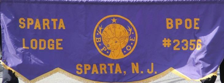 b1b34a168b44e0ea671d_Elks.JPG