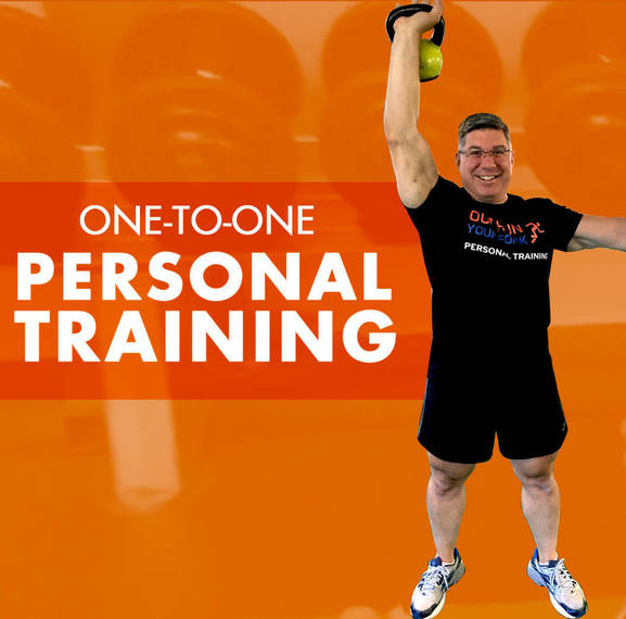 b1b35b51de8c9e623ee4_Square_One-to-One_Training.jpg