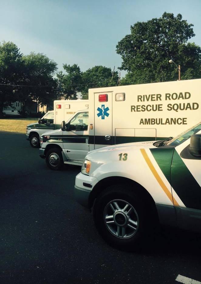 b1ebf8fd78381298aa3f_River_Road_Rescue_Squad_ambulance.jpg