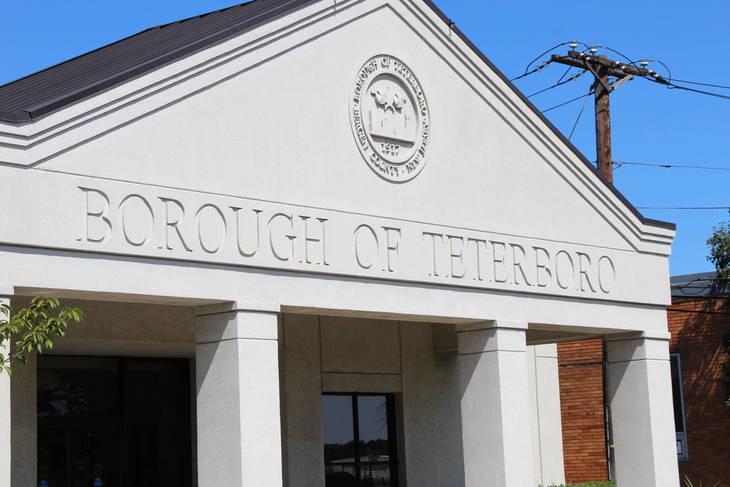 Welcome to TAPinto Hasbrouck Heights/Wood-Ridge/Teterboro - News ...