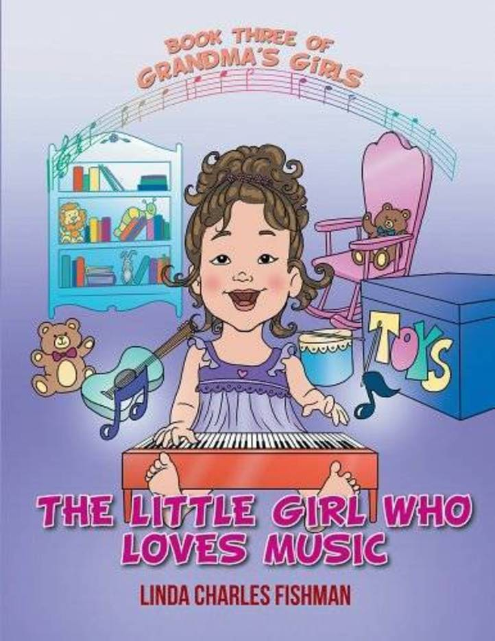 b22fa05b32e4f94e999e_4_The_Little_Girl_Who_Loves_Music_Courtesy_of_the_Author.jpg