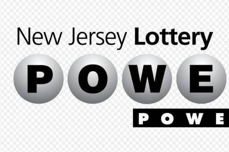 b286b6b7d00e27dbf176_35b38acb344e48955d50_a58d174e7a0a01f920a8_NJ_Lottery_Powerbacll_logo_1.JPG
