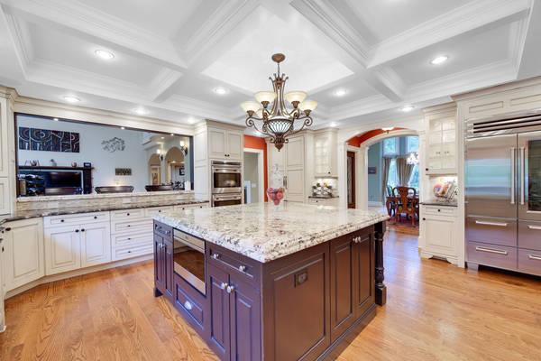 4 Fieldview Lane $2,888,000