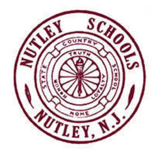 b2e06b8971f0e6a7dc90_Nutley_Public_Schools_Logo.jpg