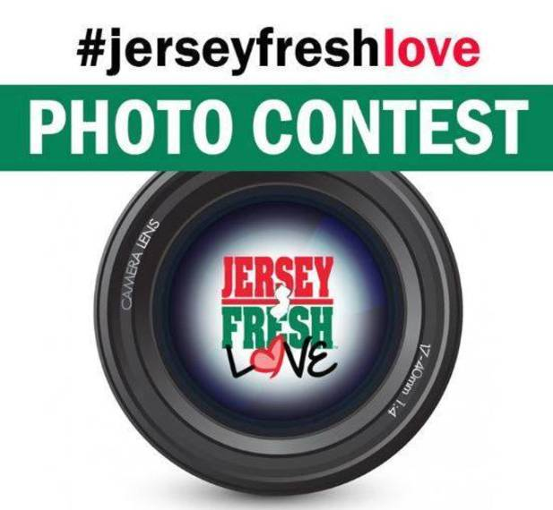 b3078cd3db0063813571_Jersey_Fresh_Love_contest.JPG