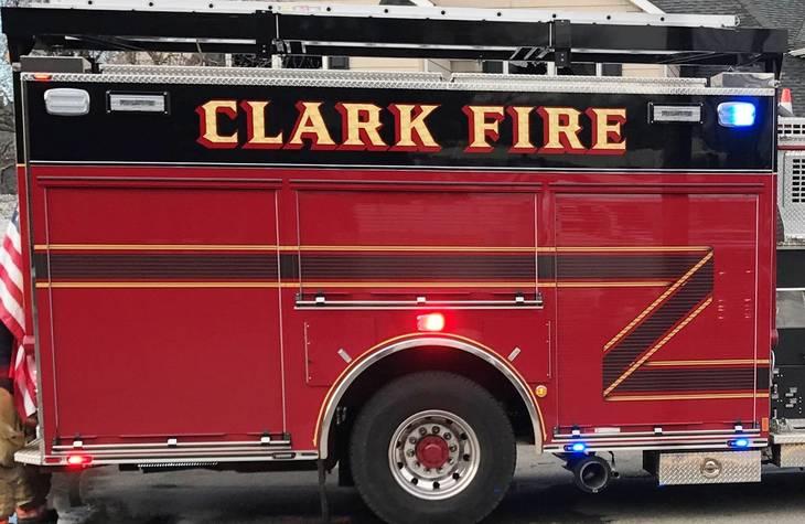 b30a0e910e5bc36b4518_Clark_Fire.JPG
