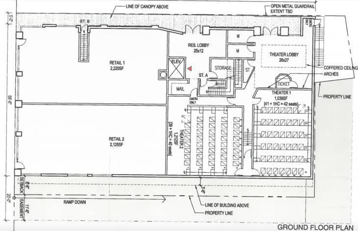 b350b3c358d663896484_Theater_blueprint_floorplan.jpg