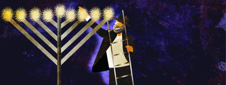 b35a4f4b1edbd8b374db_Menorah_lighting.jpg