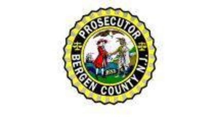 b362cf315114ec106598_Bergen_County_Prosecutor_Seal.JPG