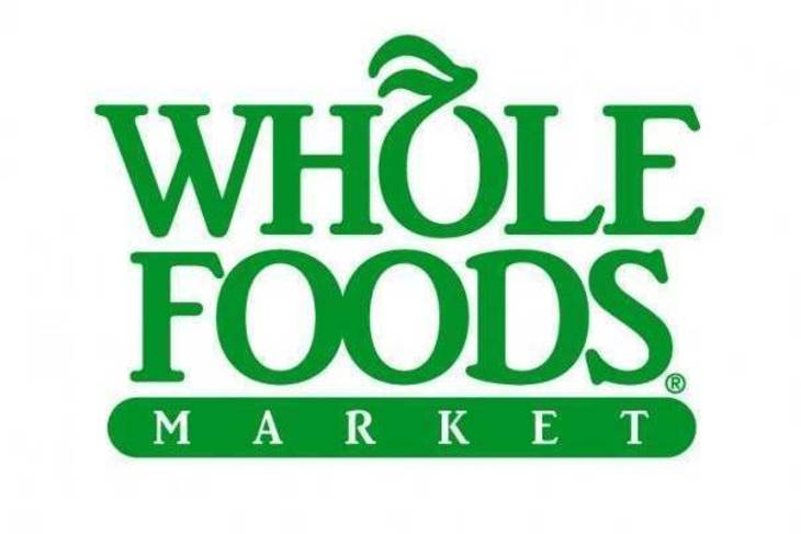 The Whole Foods Market (WFM) Earns Daily Media Impact Score of 0.48