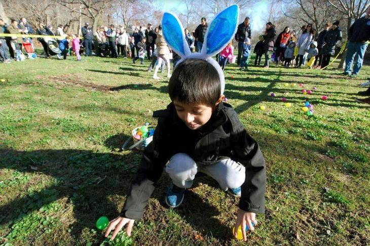 b37d8a1557734a60a534_Easter_Egg_Hunt_2018_f.JPG