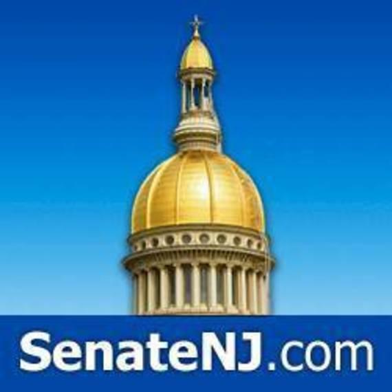 b3838584c1d1f4b1e763_NJ_Senate_Republicans.jpg