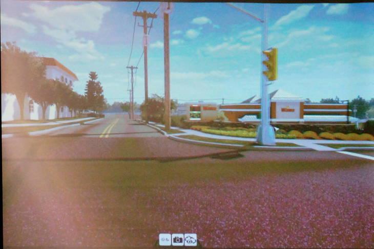 b385ae9a15eb901d3e16_a_Back_View_Mockup_from_Video__Corner_of_Chgbr___Bloomfd.JPG