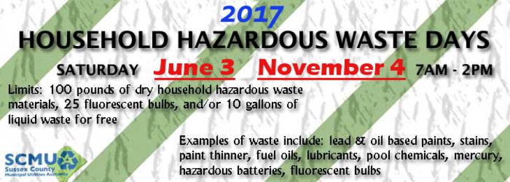 b3b70d8ebc7176179558_hazardous-waste-20171.jpg