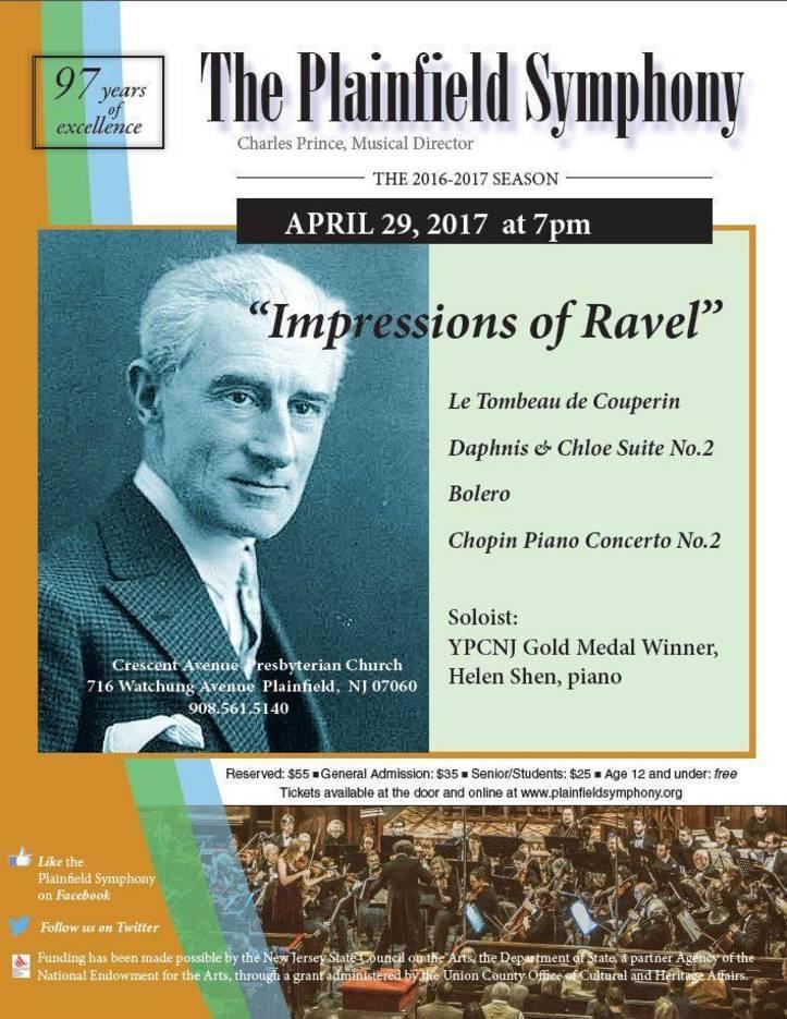 b430ab65069dbe93238b_Impressions_of_Ravel.JPG