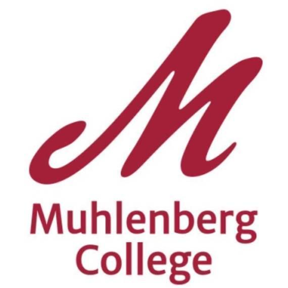 b44c18ca52e6a2ea612a_0993a902e769f3011b05_muhlenberg_college2.jpg