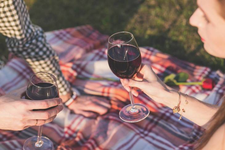 b44cc12b79938474d669_wine_glass_picnic_blanket-1853380_1920.jpg