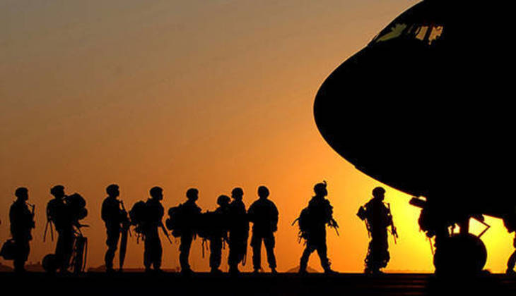 b4e38185ba8f7eac7166_returning-soldiers-520.jpg