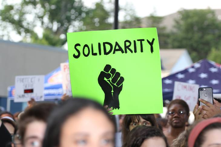 b4e945884b1e26e51383_Protest-4_IMG_1733.jpg