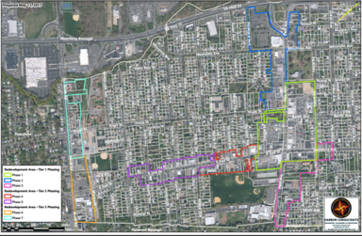 b504a5e82eb112891859_Scotch_Plains_Redevelopment_map.jpg