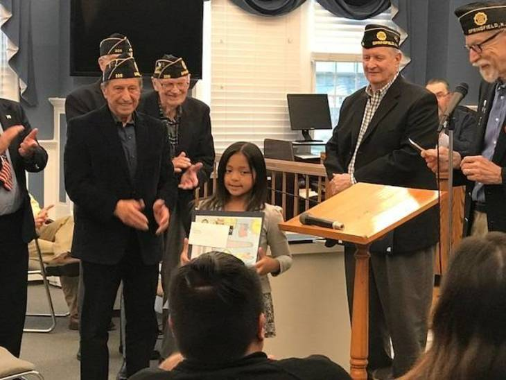 b5148d699d87d93cf263_Presentation_of_American_Legion_Coloring_Awards.jpg
