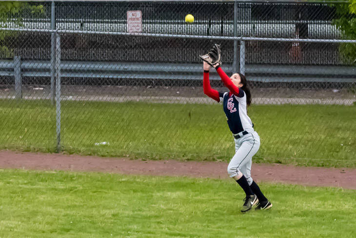 b572a60c453ceebacad2_Two_outs_in_the_7th_-_UC_tourney_championship_game_2017__551_of_659_.jpg