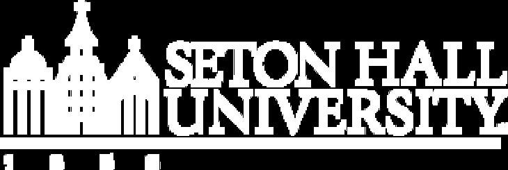 b591fec6883ae083e8db_university-logo-desktop.jpg