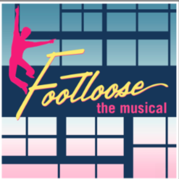 b5ae55fab08d6ee4611f_footloose.jpg