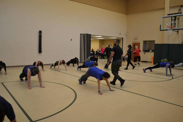 b5cdbd131106d49dddd5_Spring_Into_Fitness_planks_Aaron_2.JPG