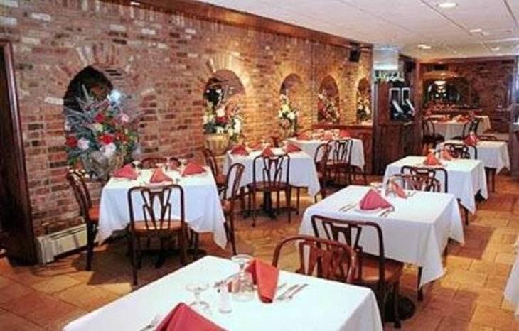 b60ac3c72781dd976026_libretti-s-restaurant.jpg