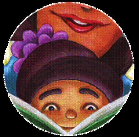b688ae2a5f05931706aa_First_Library_circle_logo.jpg