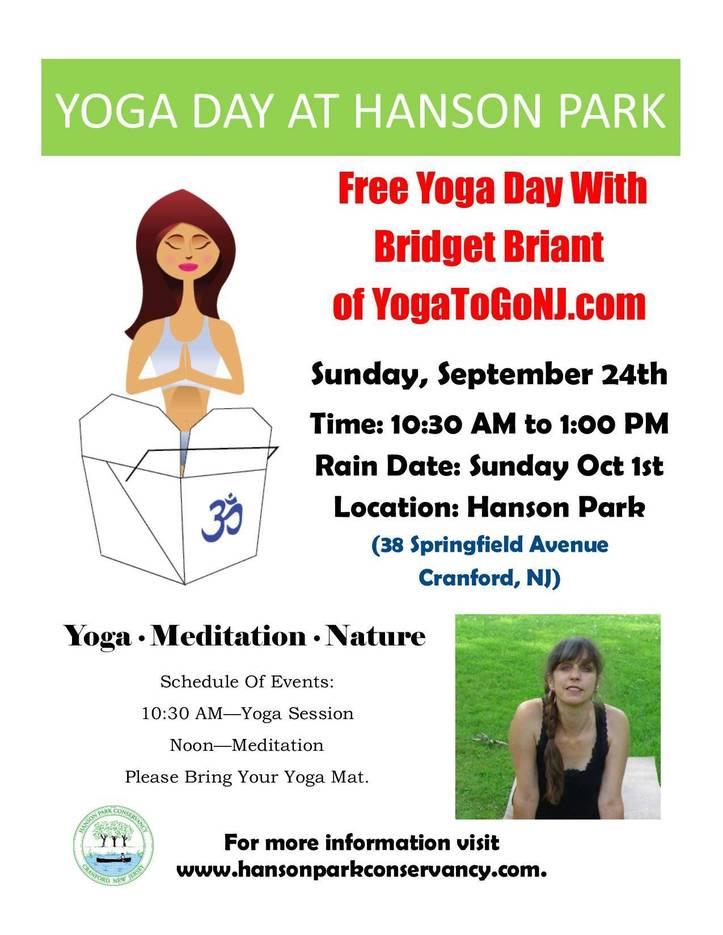 b69cac937ae22f94498a_Yoga_Day_2017_JPG.JPG